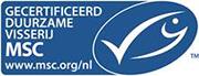 desmet-image-certificate